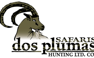 Dos Plumas Hunting LTC. CO. | Logo