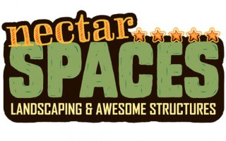 Nectar Spaces